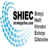 2019 Strategic Health Information Exchange Collaborative (SHIEC) Annual Con