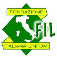National Meeting Italian Lymphoma Foundation