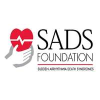 11th Annual International SADS Foundation Conference