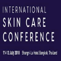 3rd International Skin Care Conference