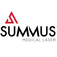 CE Event: Class IV Laser Therapy In Clinical Practice (Nov 14, 2020)