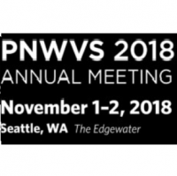 Pacific Northwest Vascular Society (PNWVS) 2018 Annual Meeting