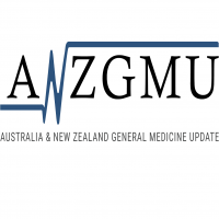 Australia & New Zealand General Medicine Update (ANZGMU) Annual General Phy