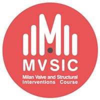 MVSIC Milan Valve and Structural Interventions Course