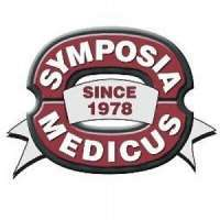 26th Annual Spring Conference on Women's health by Symposia Medicus
