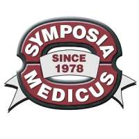 25th Annual Spring Conference on Pediatric Emergencies