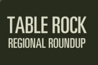 2019 Table Rock Regional Roundup Meeting - Missouri