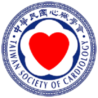 50th Annual Convention & Scientific Session of the Taiwan Society of Cardio