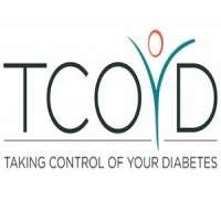 TCOYD Conference & Health Fair - San Diego, CA