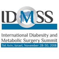IDMSS - International Diabesity and Metabolic Surgery Summit