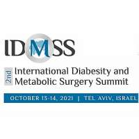 2nd International Diabesity and Metabolic Surgery Summit (IDMSS)