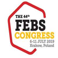 44th Federation of European Biochemical Societies (FEBS) Congress