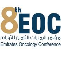 8th Emirates Oncology Conference (EOC)