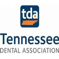 Tennessee Dental Association (TDA) Annual Session 2019