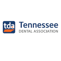 Tennessee Dental Association (TDA) 153rd Annual Session