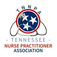 Tennessee Nurse Practitioner Association (TNNPA) 4th Annual Conference