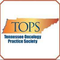 Tennessee Oncology Practice Society (TOPS) 2019 Annual Conference