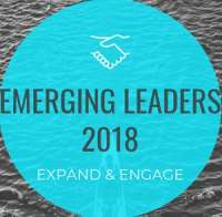 2018 Emerging Leaders Program - Maryville