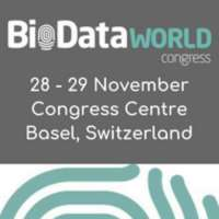 BioData World Congress 2018