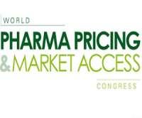 World Pharma Pricing & Market Access Congress 2019