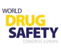 Netherlands Medical Conferences 2019 - 2020 | CME