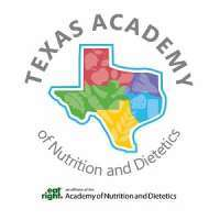 2020 Texas Academy Annual Conference & Exhibition