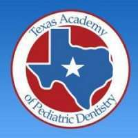 Texas Academy of Pediatric Dentistry Welcomes Dr David Rothman