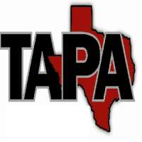 Texas Academy of Physician Assistants (TAPA) Regional CME Conference 2019