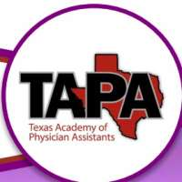 Texas Academy of Physician Assistants (TAPA) 44th Annual CME