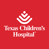 TOTS: Tethered Oral Tissues Specialty Training by Texas Children's Hospital