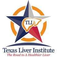 5th Annual GI and Liver Disease Conference for Primary Care and Nursing