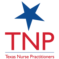 TNP's 7th Annual Primary Care & Pharmacology Conference