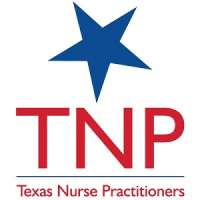 2019 Entry into Practice: From RN to NP by TNP