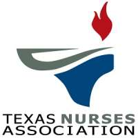Approved Provider Workshop (Full Day) - Texas