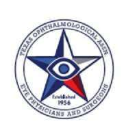 Texas Ophthalmological Association (TOA) Annual Meeting 2020