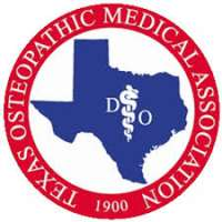 2018 Texas Osteopathic Medical Association Webinar on Diabetes