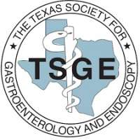 Texas Society for Gastroenterology and Endoscopy (TSGE) 2020 Annual Meeting