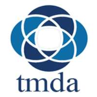 TGS/TDMA Annual Conference 2018