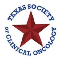 Texas Society of Clinical Oncology (TxSCO) 2018 Annual Conference - In Coll