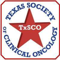 Texas Society of Clinical Oncology (TXSCO) 2019 Annual Conference