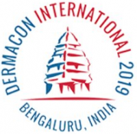 Dermacon International 2019