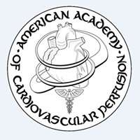 40th Annual Seminar of The American Academy of Cardiovascular Perfusion