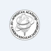 42nd Annual Seminar of The American Academy of Cardiovascular Perfusion