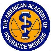The American Academy of Insurance Medicine (AAIM) 2019 Annual Meeting