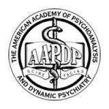 American Academy of Psychodynamic Psychiatry and Psychoanalysis 62nd Annual