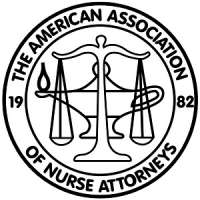 The American Association of Nurse Attorneys (TAANA) 2020 Annual Meeting and