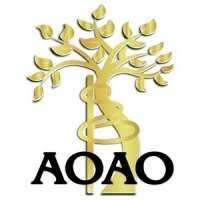 American Osteopathic Academy of Orthopedics (AOAO) Annual Meeting 2020