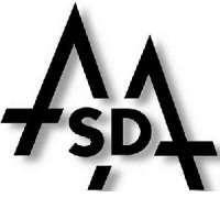 44th Annual ASDA Conference