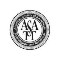 The American Society of Anesthesia Technologists and Technicians (ASATT) 20