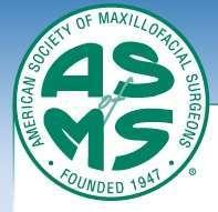 The American Society of Maxillofacial Surgeons (ASMS) Summer Basic Course 2